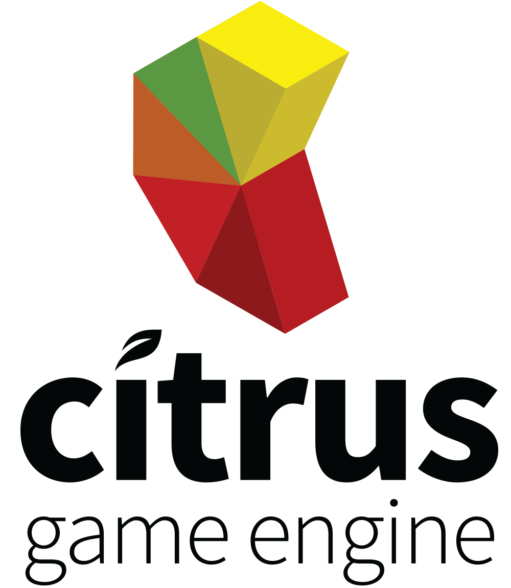 citrus game engine